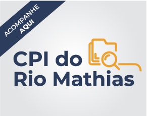 CPI do Rio Mathias